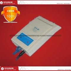 TCPIP網絡IC讀卡器