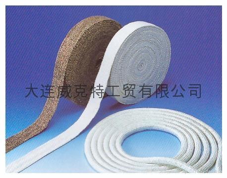 陶瓷纖維紡織品 1