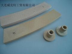 聚酯樹脂絕緣板加工