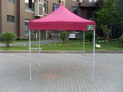 戶外折疊帳篷