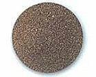 Sell Brown  fused  alumina