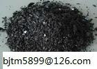 供应黑碳化硅