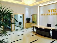 杭州英飛創機械設備有限公司