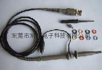 示波器探頭LA05022