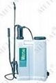 15L Knapsack Sprayer agricultures CP15 type 3