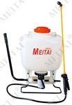 15L Knapsack Sprayer agricultures CP15 type 4