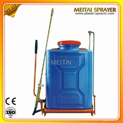 Knapsack Sprayer MT-112