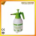 Hand Sprayer MT-204