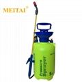 5L Pressure Sprayer for Garden 1