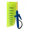 5L Pressure Sprayer for Garden 3