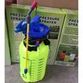 5L Pressure Sprayer for Garden 5