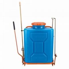 Agricultural Knapsack Sprayer MT-112