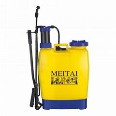 Hand Knapsack Agricultural Sprayer 20L
