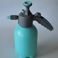 2liter pressure hand Sprayer for garden