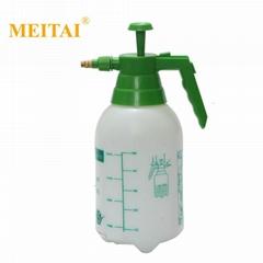 Hand Sprayer MT-204A