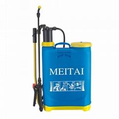 16L Matabi type Hand Sprayer
