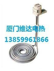 铁氟龙防腐蚀加热管
