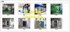 专业生产工业烤箱