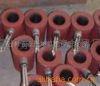 壓鑄機配件(發熱套)