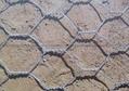 镀锌石笼网箱 3