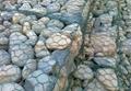 石笼网 7