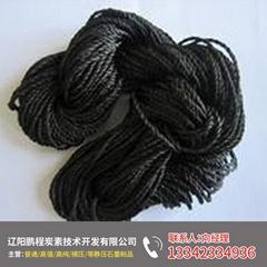 遼寧真空爐保溫用碳氈碳繩