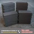 遼寧水泥迴轉窯用石墨塊