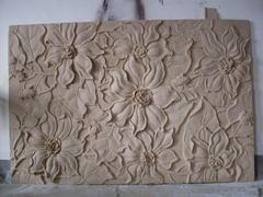 天津砂岩雕塑浮雕