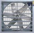 廠房排風設備 2