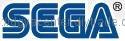 SEGA遊戲機主線/內配線 2