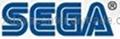 Game machine wire harness for SEGA