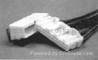TYCO1318389-1 harness