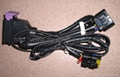 ECU WIREHARNESS