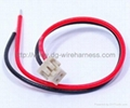 DF13 Wireharness/wiring harness/wire assembly