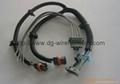 YICHENG|wiring harness