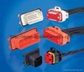 Wireharness 770680-1