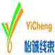 DongGuan YiCheng wireharness Ltd.