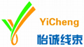 YICHENG|WIREHARNESS