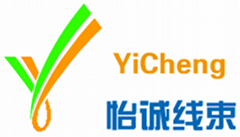 automotive wire harness|YICHENG WIREHARNESS