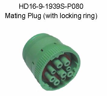 HD16-9-1939S-P080  1