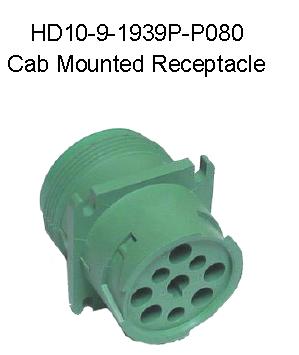 HD16-9-1939S-P080