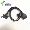 J1962 cable assembly FOR AUTOMOTIVE