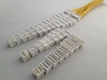 CHINA WIRE HARNESS MANUFACTURER
