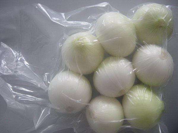 Onion 15