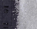 二极体除溢胶用喷砂机 LD-6