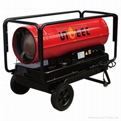 Heaters, industrial heaters, Workshop Heater