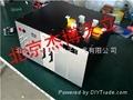 PCBA電子產品測試系統平台 2