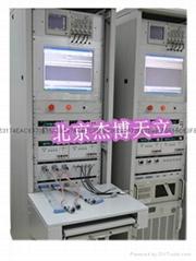 電子產品PCBA 測試設備