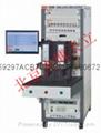 仪器仪表测试设备 2