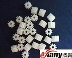 Factory direct sales - plastic motor gear
